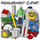 Measurement Clipart