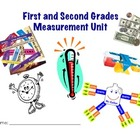 Measurement Unit