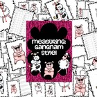 Measuring: Gangnam Syle! A Common Core Aligned Measuring P