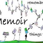 Memoir Introduction - Smartboard