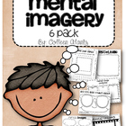 Mental Imagery 4pk