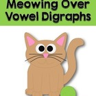 Meowing Over Vowel Digraphs
