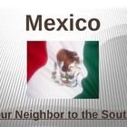 Mexico&#039;s Geography and Economy