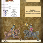 Middle Ages Entire Unit