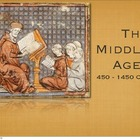 Middle Ages (Medieval Era) Music Presentation