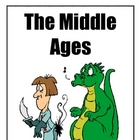 Middle Ages Set