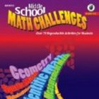 Middle School Math Challenges
