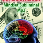 Millionaire Mindset Subliminal Mp3