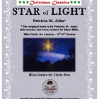 Mini-Guide for Juniors: Star of Light