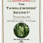 Mini-Guide for Juniors: The Tanglewoods' Secret