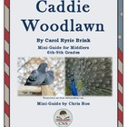 Mini-Guide for Middlers: Caddie Woodlawn