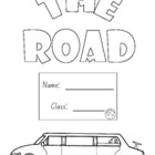 "Mini Themed Unit for S2 - ""The Road"""
