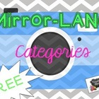 Mirror-CATEGORIES