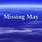 Missing May Vocabulary Powerpoint