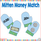 Mitten Money Match