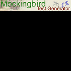 Mockingbird Test Generator Lesson Plan