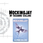 Mockingjay Teaching Unit On CD with Bonus Lessons &amp; Presentations