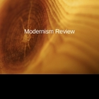 Modernism Review Literature and Art 35-Slide Powerpoint