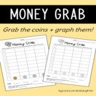 Money Grab FREE