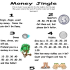Money Jingle