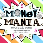 Money Mania