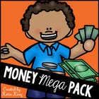 Money Mega Pack