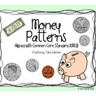 Money Patterns