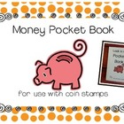 Money Pocket Book