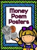 Money Poem Poster