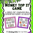 Money Top-It!