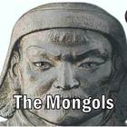 Mongols Song by EdTunes