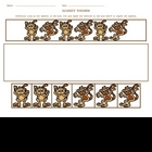 Monkey Business Pattern Match