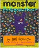 Monster Multiplication: 10 Workstation Activities