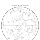 Moon Maps 1 SURFFDOGGY