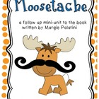 Moosetache MiniUnit