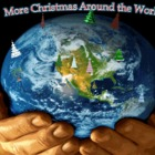 More Christmas Traditions Around the World
