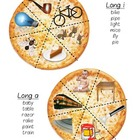 More Pizza! 3 Engaging Language Arts Activities