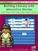More Pocket Chart Stories Using Childrens Names Booklet 2