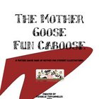 Mother Goose Caboose PDF
