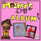 Mother&#039;s Day Album
