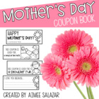 Mother's Day Coupon {A Quick and Easy Gift}