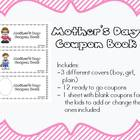Mother's Day: Coupons for Mom