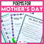 Mother&#039;s Day Poems