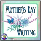 Mother's Day Proverbs - What Did Your Mother Tell You? PowerPoint