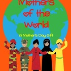 Mothers of the World