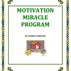 Motivation Miracle Program