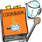 Multicultural Metric Cookbook