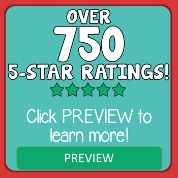 Multiple Meaning Words Task Cards Set 2: 32 Multiple Choic
