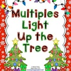 Multiples Light Up the Tree