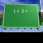 Multiplication 1 - 10  Learn Your Facts